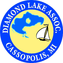 DIAMOND LAKE ASSOCIATION